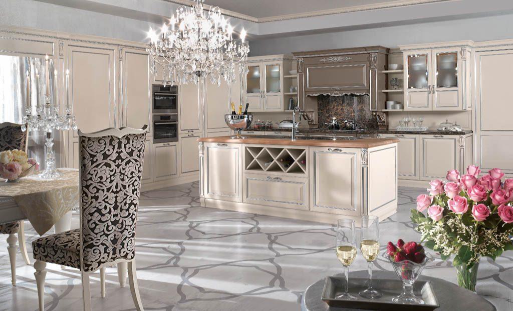 Art-irina-cucina