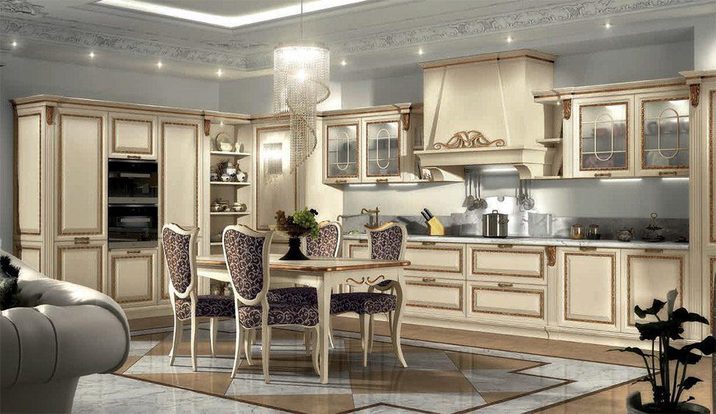 Art-laura-cucina