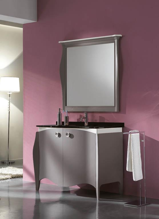 ArtBV1623L-mobile-bagno-artBV1624L-specchiera