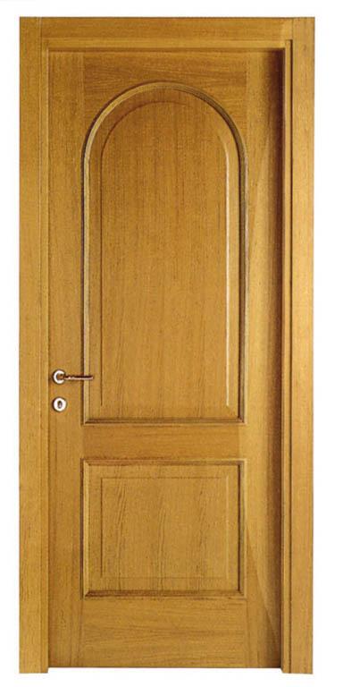 Porta-B
